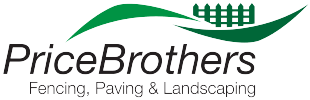 Price Brothers Logo